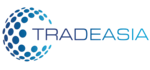 Tradeasia Int India Blog
