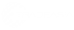 Tradeasia Intl – India Blog